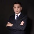 唐璟怀|战略落地驱动者