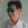 铁山人~吴学辉(5057)