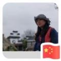 心理教练游红曼13350317455