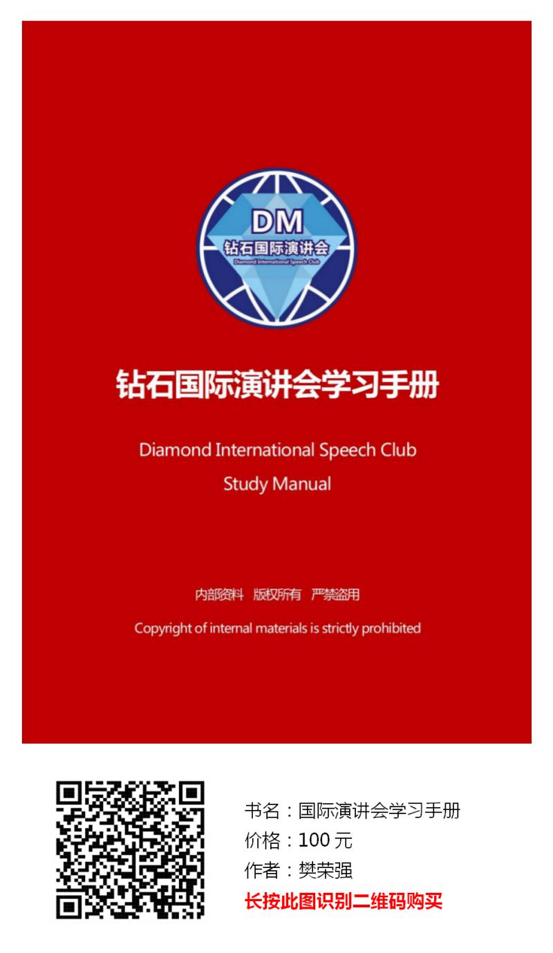 mmexporte9f8d50cae552a45050e0268ca035694_1618210961095