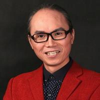 200樊荣强红衣.jpg